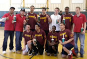 2010_basketball_team
