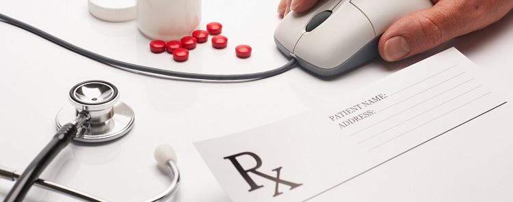 prescription refills apex pharmacy home care nutritional center