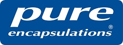 Pure Encapsulations nutritional supplements available in Hamden, CT