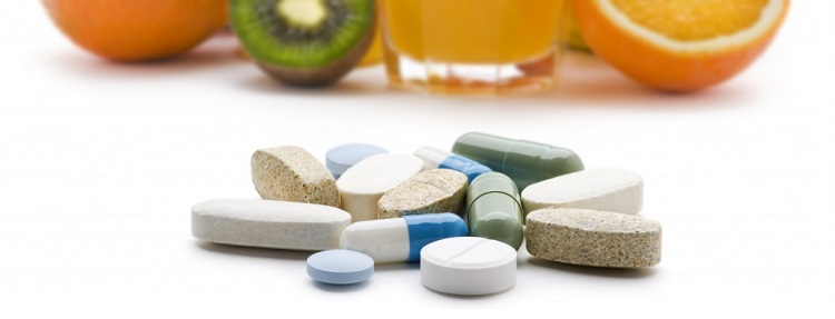 Shop nutritional supplements online in Hamden, CT