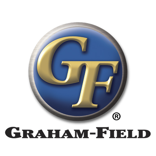 graham-field-logo_3