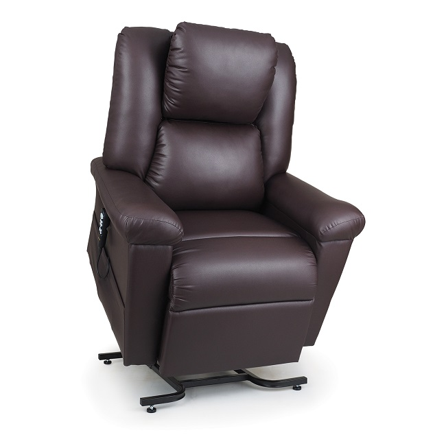 Browse Our Selection of Lift Chairs  sc 1 st  Apex Pharmacy & Lift Chairs | Apex Pharmacy Home Care u0026 Nutritional Center Hamden ... islam-shia.org