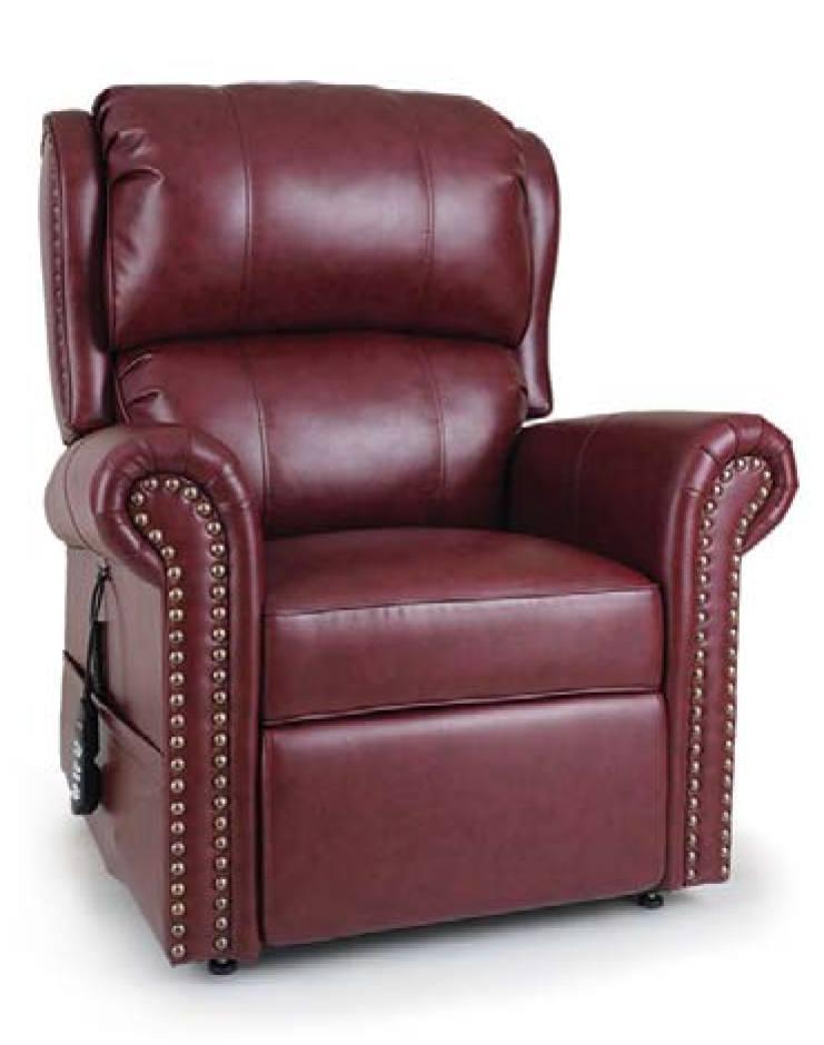 golden technologies lift chair dealers. Lift Chairs, Gt-pub Golden Technologies Chair Dealers