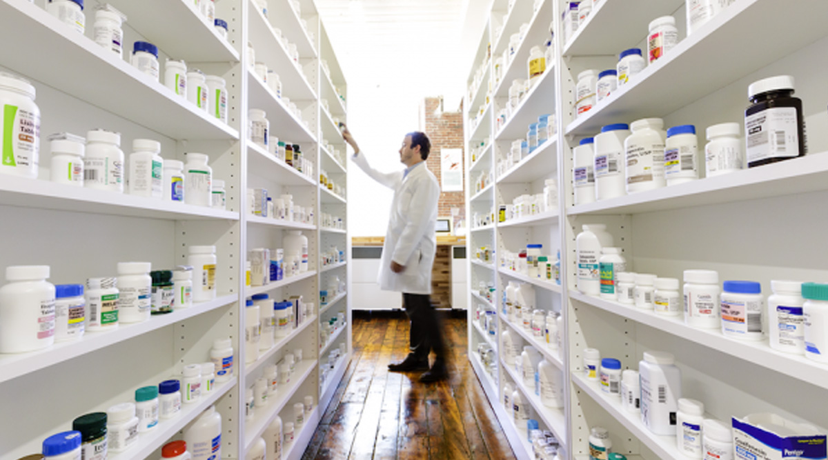 FAQS: California's Top Workers Compensation Pharmacy Ronco