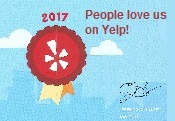 people-yelp2