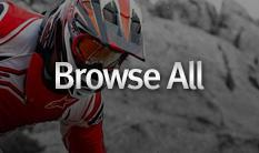 Browse all Alpinestars Products