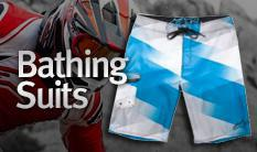 Alpinestars Baathing Suits