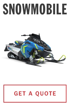 Snowmobile. Get a Quote