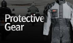 Firstgear Racing Protective Gear