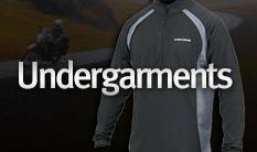 Firstgear Racing Undergarments