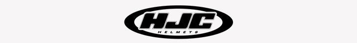 Tousley Motorsports sells HJC Racing apparel, parts, and accessories.