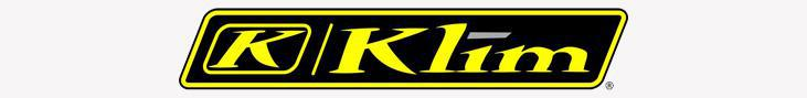 Tousley Motorsports sells Klim apparel, parts, and accessories.