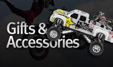 Metal Mulisha Gifts and Accessories