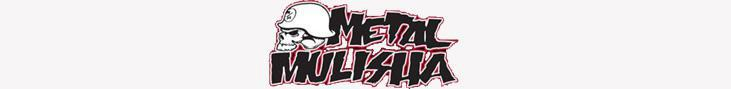 Tousley Motorsports sells Metal Mulisha apparel, parts, and accessories.