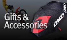 One Industries Gifts and Accessories