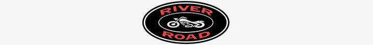 Tousley Motorsports sells River Road Racing apparel, parts, and accessories.