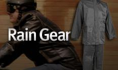 River Road Raingear