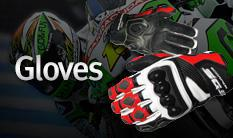 ScorpionExo Gloves
