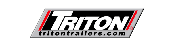 Triton Trailers
