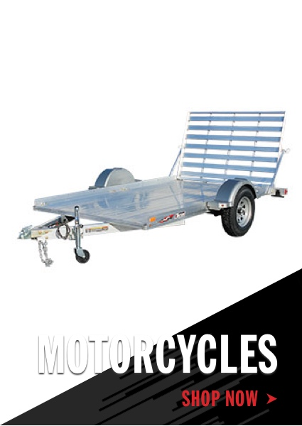 Triton Trailers Motorcycles Shop Now