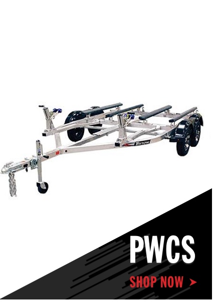 Triton Trailers PWCS Shop Now