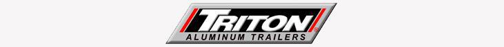 Tousley Motorsports sells new and pre-owned Triton trailers
