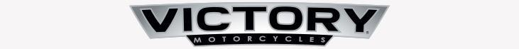 Tousley Motorsports sells new and pre-owned Victory Motorcycles