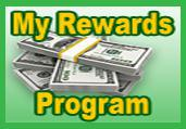 my-rewards-program.jpg