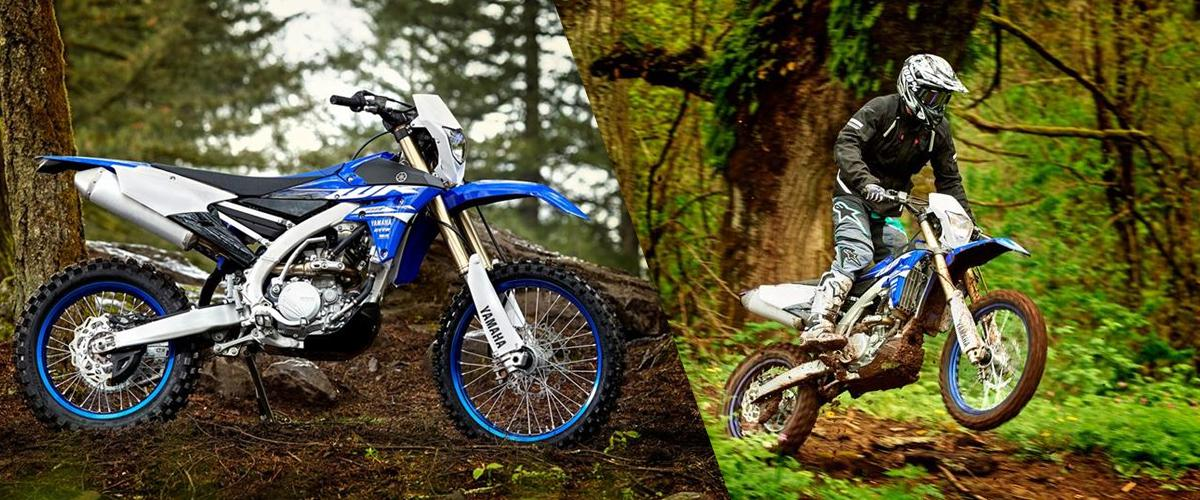 Yamaha Powersports | Your Alaska Dealer