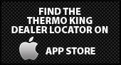 Find the Thermo King Dealer Locator on the Apple App Store