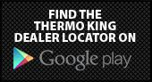 Find the Thermo King Dealer Locator on Google Play