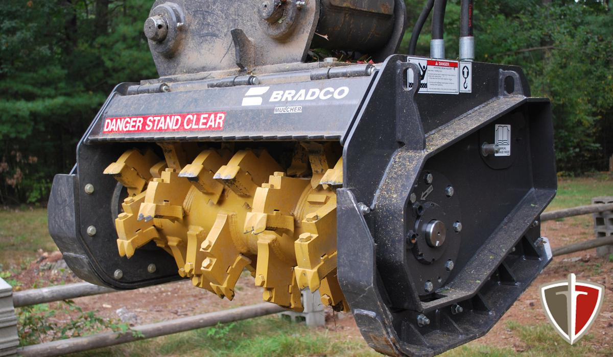 Paladin Equipment Great Plains Kubota