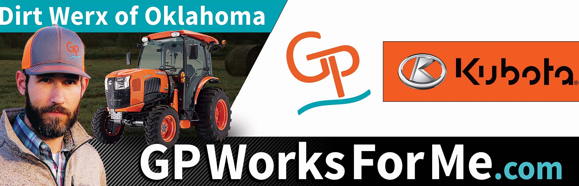 Great Plains Kubota Testimonials