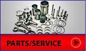 Parts/Service