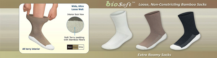Orthofeet_Socks_Extra_Roomy