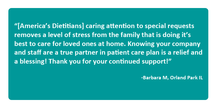 Testimonial_Patient_Barbara_M_big