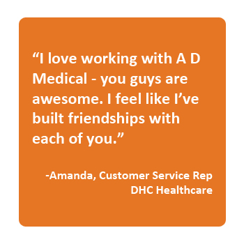 Testimonial_Professional_DHC_Healthcare2