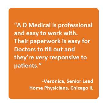 Testimonial_Professional_Home_Physicians