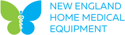 New England Home Medical Equipment
