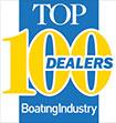Top 100 Dealers