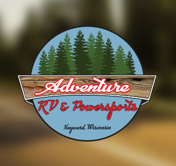ADVENTURE RV & POWERSPORTS OF HAYWARD
