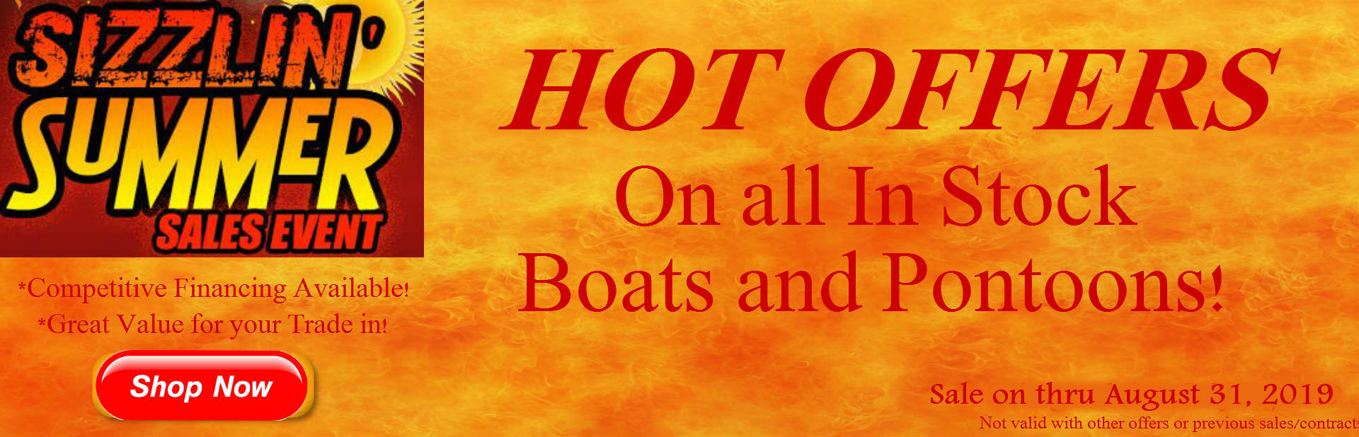 used aluminum boats, fiberglass boats, fishing boats, pontoons, used pontoon boats, sylvan