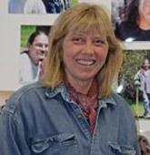 Deb Holman