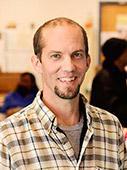 Mark Engebretson