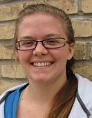 Tessa Jacobson