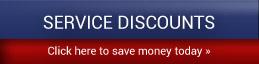 Service Discounts