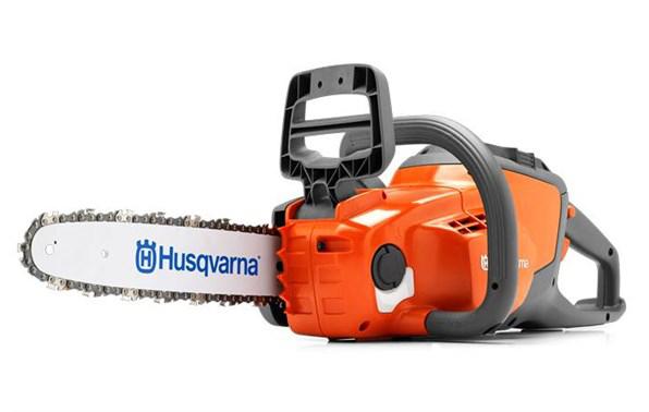Husqvarna Residential Chain Saws