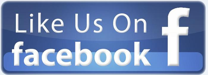 Like Us on Facebook logo-2_700x252