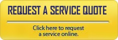 Request a Service. Click here to request a service online.
