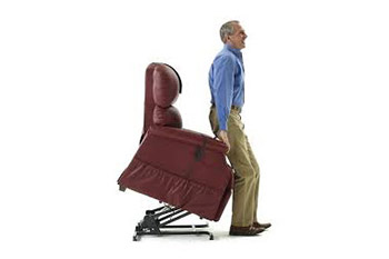 Lift Chair Rentals Ability Medical Health Amp Wellness